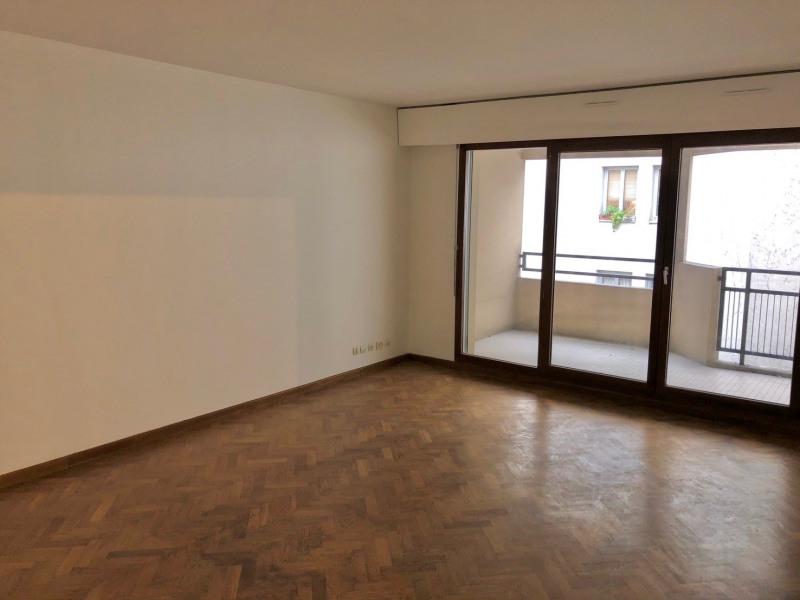 Sale apartment Paris 12ème 780000€ - Picture 5