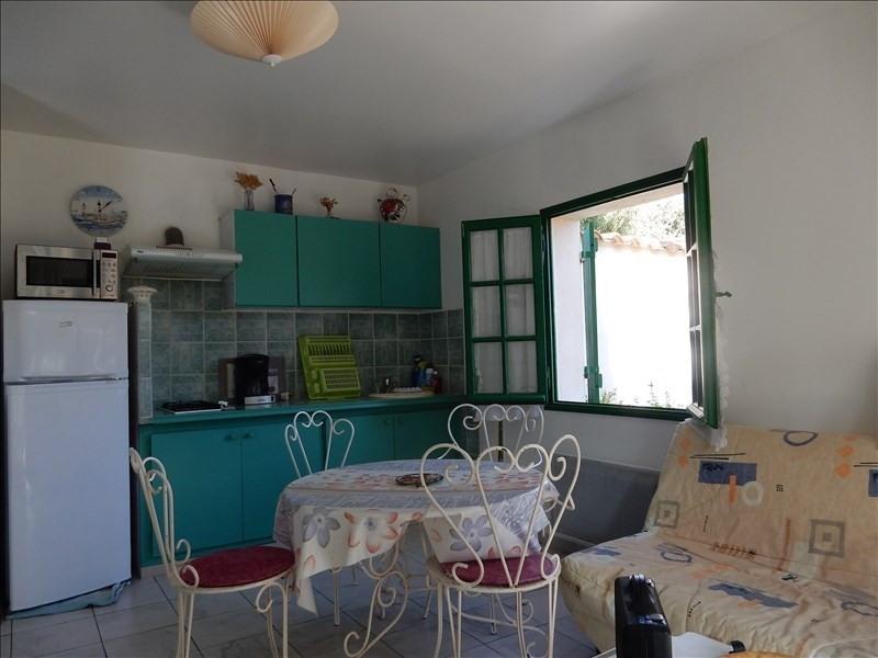 Vente maison / villa St georges d oleron 299000€ - Photo 12