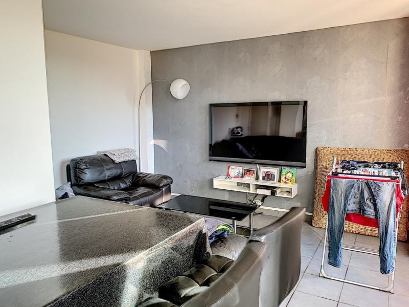 Revenda apartamento Lyon 8ème 139000€ - Fotografia 5