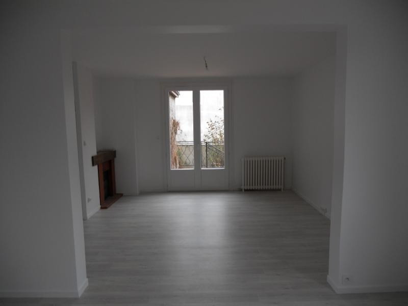 Sale house / villa Orleans 283 500€ - Picture 1
