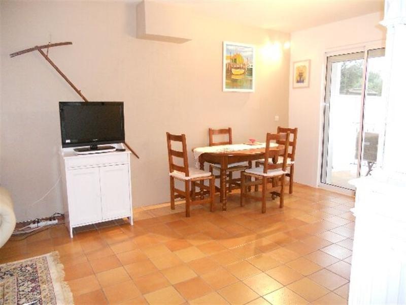 Location vacances maison / villa Royan 1172€ - Photo 8