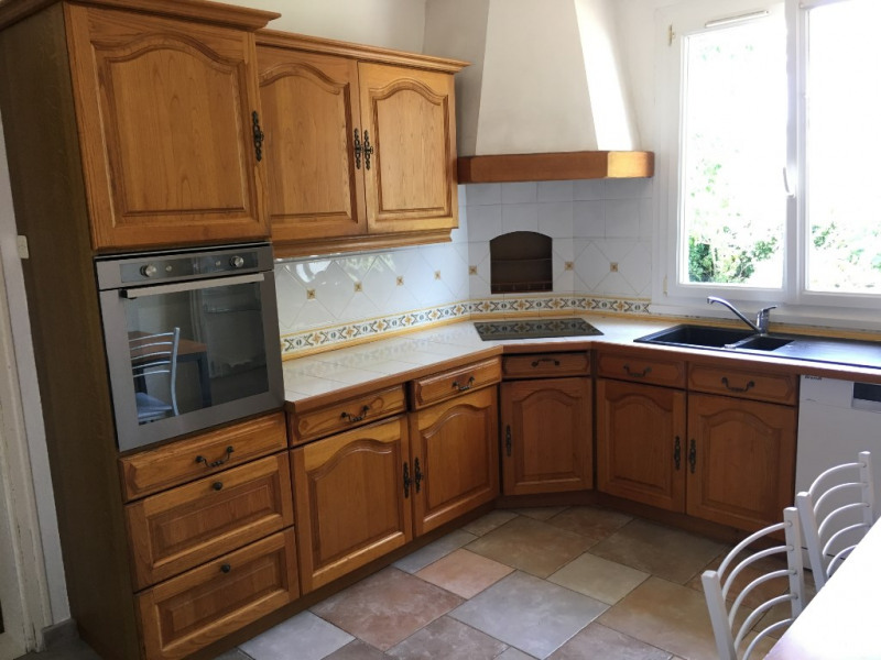 Vente maison / villa Prinquiau 239500€ - Photo 6