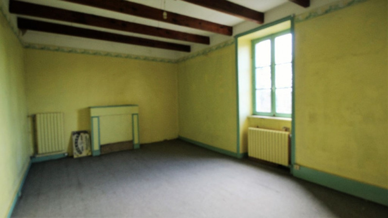 Vente maison / villa Clohars carnoet 90100€ - Photo 3