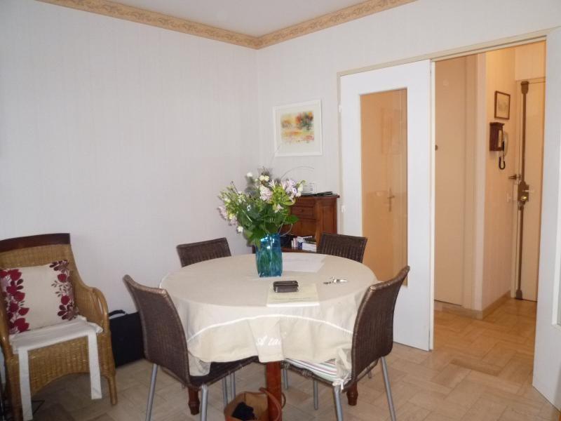 Sale apartment Vichy 79500€ - Picture 3