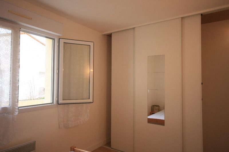 Sale apartment Saint georges de didonne 122 705€ - Picture 9