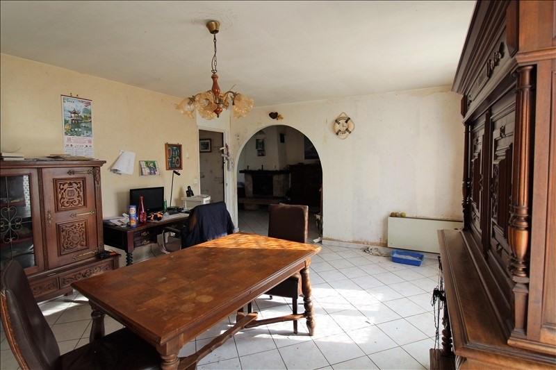 Revenda casa Ablis 189000€ - Fotografia 3