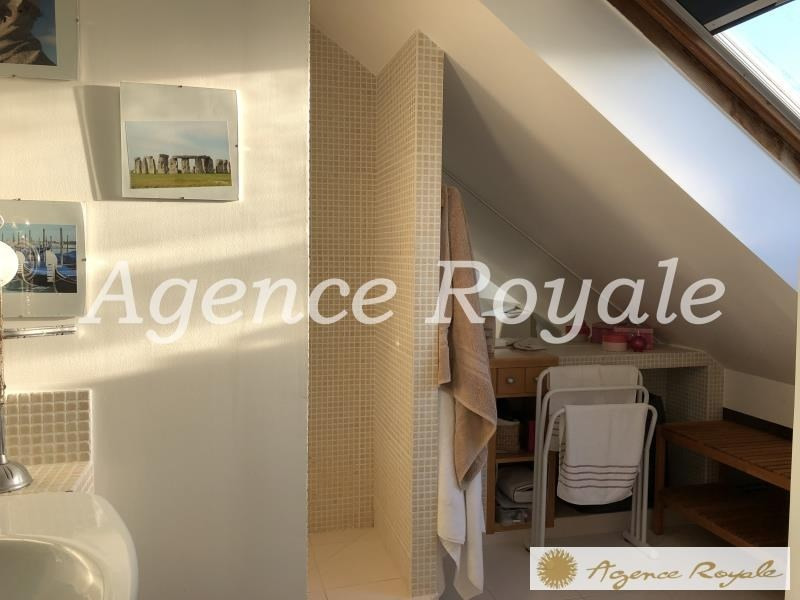 Sale house / villa Fourqueux 915 000€ - Picture 8