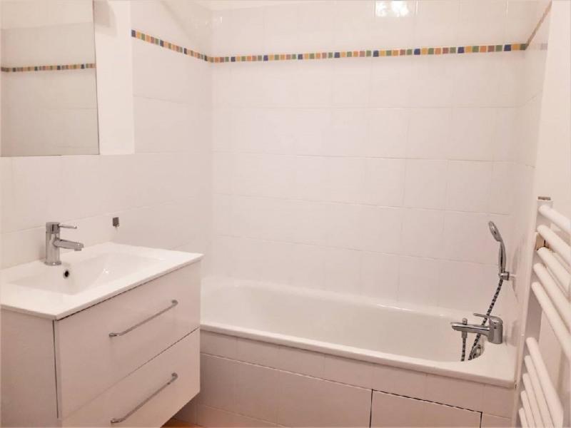 Location appartement Meaux 830€ CC - Photo 5
