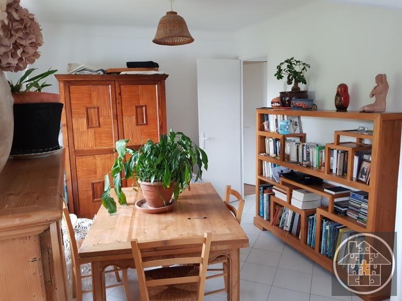 Sale house / villa Longueil annel 157000€ - Picture 2