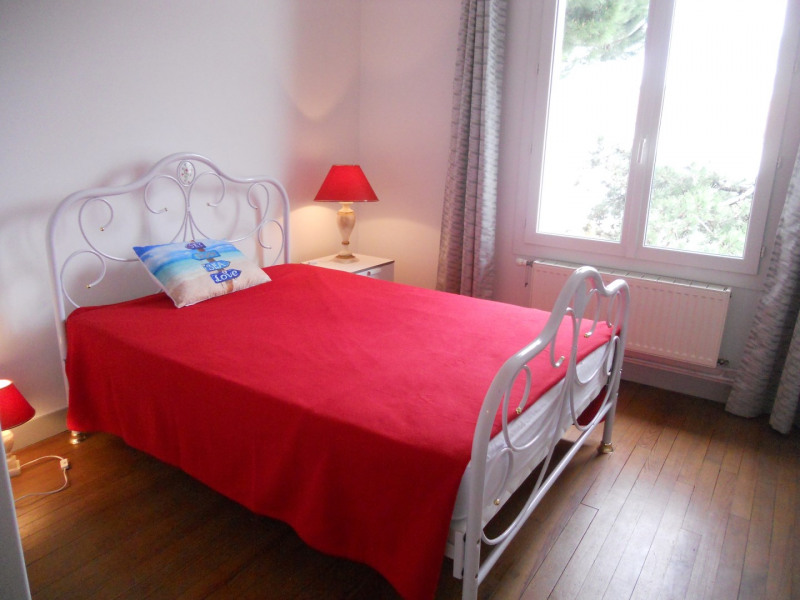 Location vacances appartement Royan 1 083€ - Photo 9