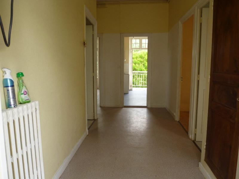 Sale house / villa Cognac 148000€ - Picture 2