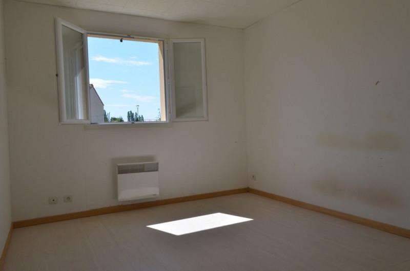 Vente maison / villa Velluire 122400€ - Photo 6