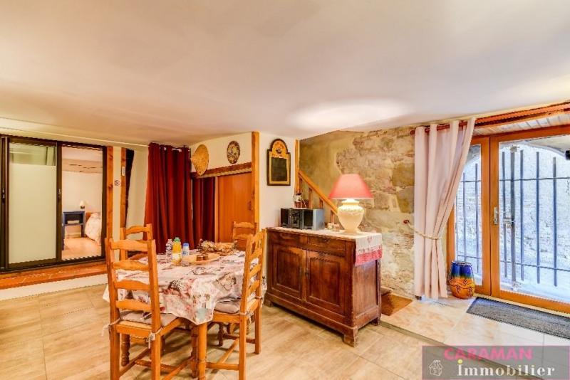 Vente maison / villa Puylaurens 319000€ - Photo 13