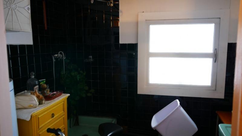 Vente appartement Limoges 86500€ - Photo 4