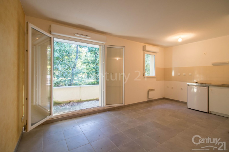 Vente appartement La salvetat st gilles 128 000€ - Photo 3
