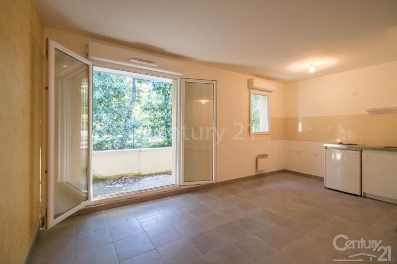Sale apartment La salvetat st gilles 128000€ - Picture 3