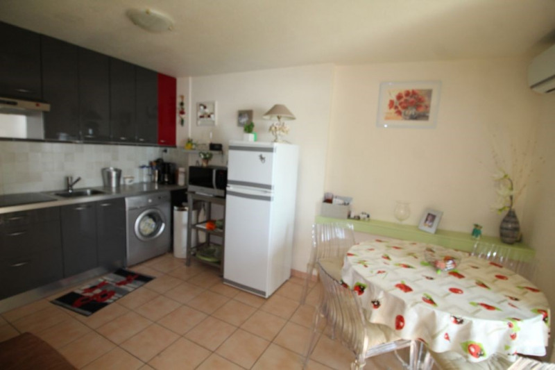 Vente appartement Banyuls sur mer 119000€ - Photo 3