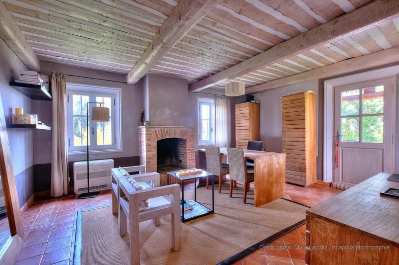 Престижная продажа дом Valbonne 2400000€ - Фото 11