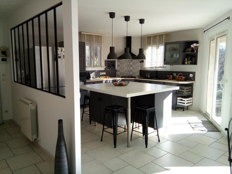 Sale house / villa La valette du var 549000€ - Picture 6
