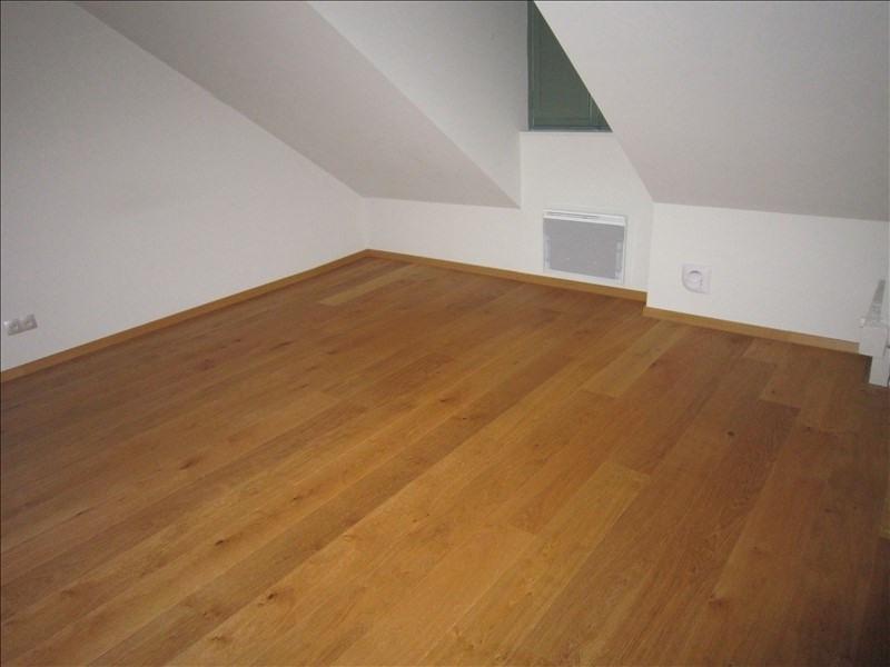 Rental apartment St cyprien 455€ CC - Picture 3