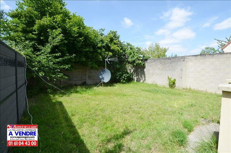 Vente maison / villa Carrieres sur seine 549 500€ - Photo 2