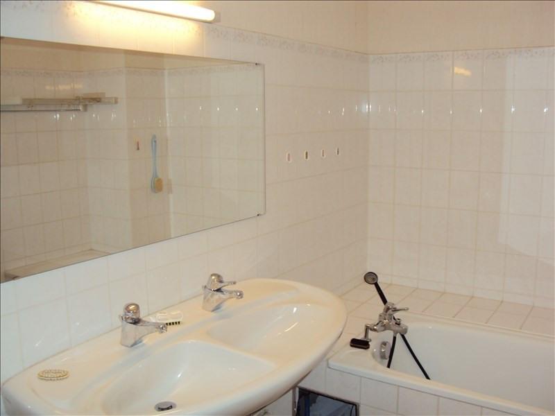 Vente appartement Riedisheim 210000€ - Photo 5