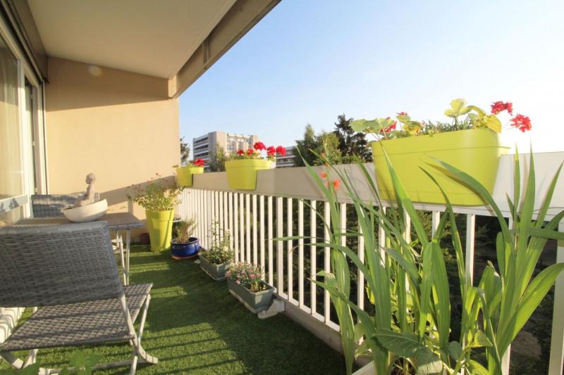 Sale apartment Elancourt 257250€ - Picture 5