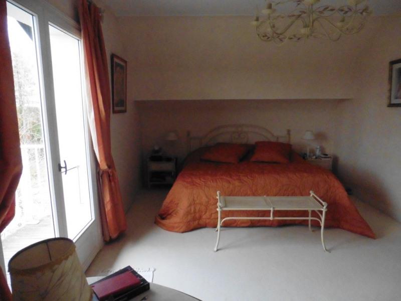 Vente maison / villa Montcresson 273000€ - Photo 8