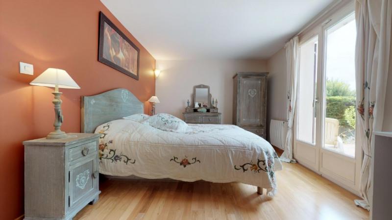 Vente maison / villa Verrieres le buisson 785000€ - Photo 6