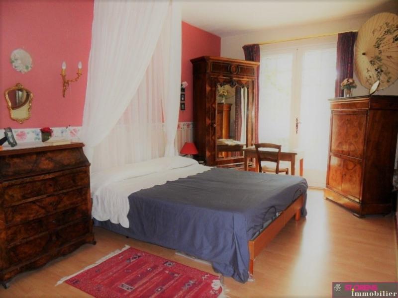 Vente maison / villa Saint-orens-de-gameville 421000€ - Photo 6