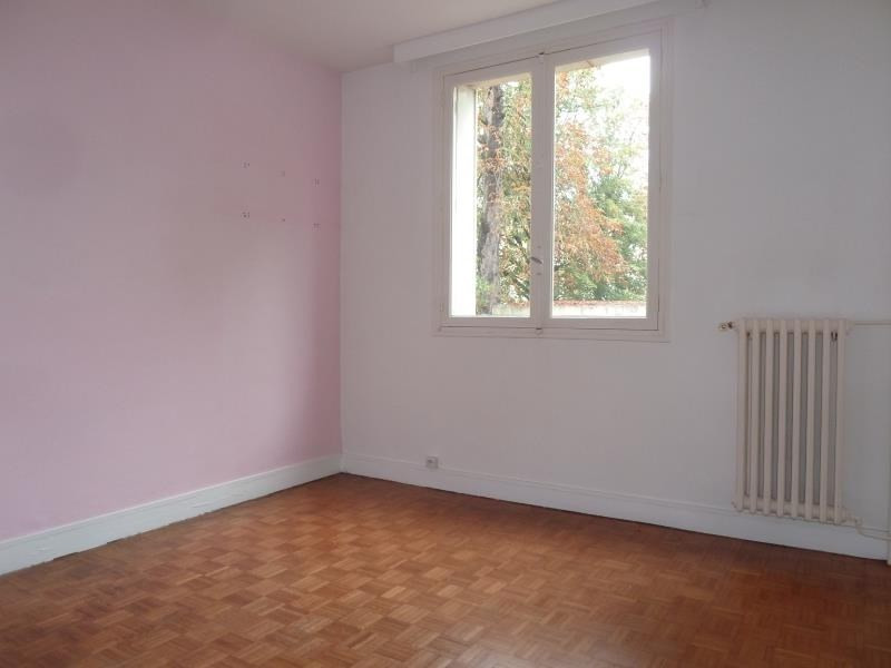 Vente appartement Chatou 343 000€ - Photo 3