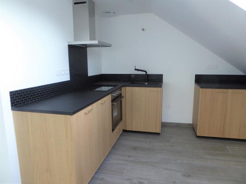 Location appartement Mennecy 790€ CC - Photo 2