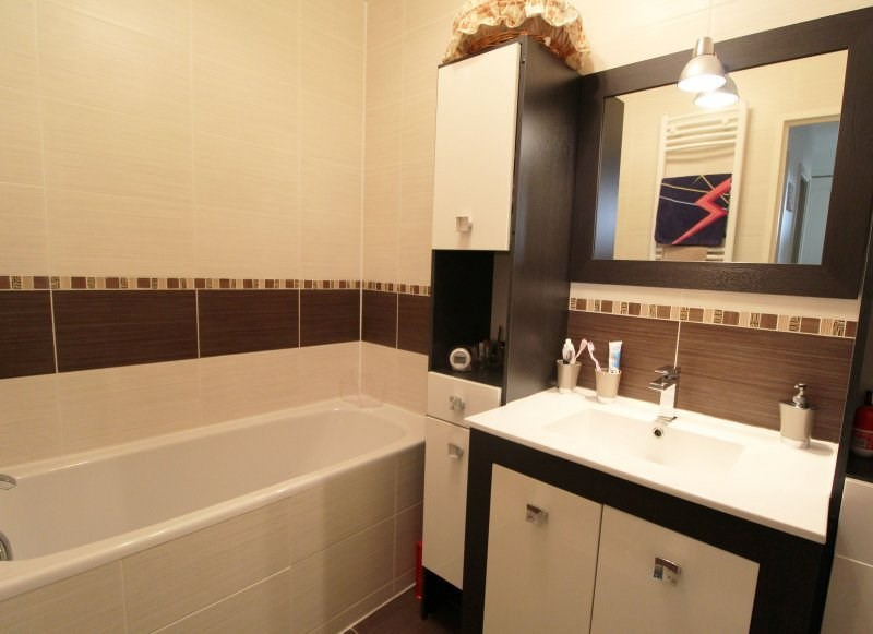 Sale apartment Elancourt 206000€ - Picture 3
