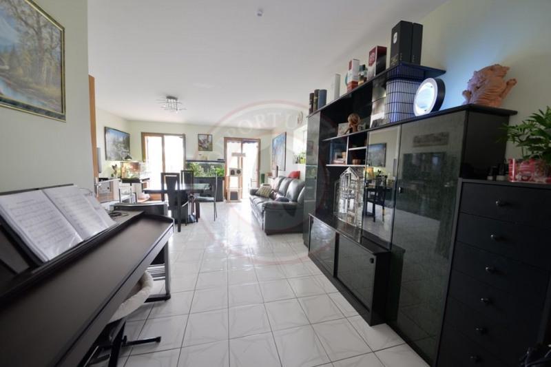 Vente maison / villa Fontenay-sous-bois 625000€ - Photo 6