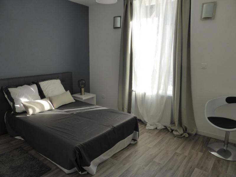 Vente maison / villa Tourcoing 121000€ - Photo 1