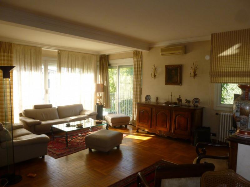 Vente de prestige maison / villa Toulouse 1248000€ - Photo 6