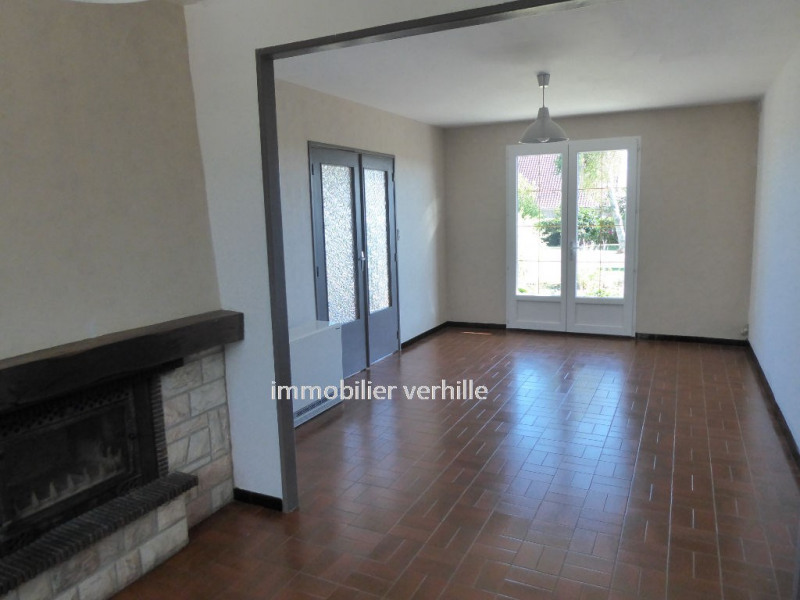 Rental house / villa Hondeghem 770€ CC - Picture 2