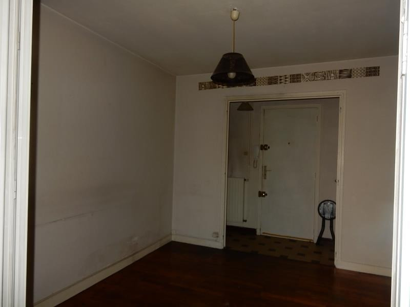 Sale apartment Grenoble 105 000€ - Picture 6