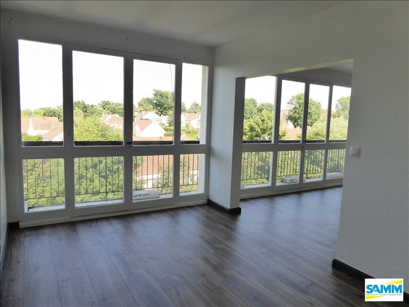 Vente appartement Mennecy 184 000€ - Photo 3