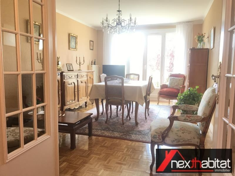 Vente appartement Livry gargan 194 000€ - Photo 3