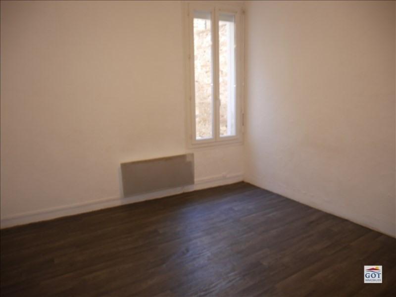 Venta  casa St laurent de la salanque 108500€ - Fotografía 5