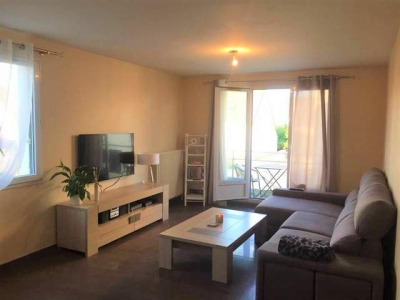 Sale apartment Pontault combault 269000€ - Picture 3