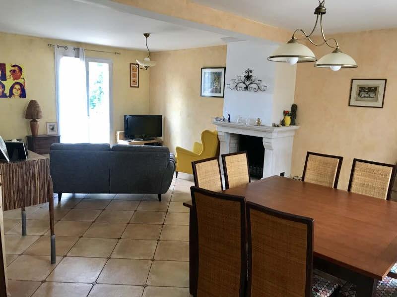 Vente maison / villa Sartrouville 635000€ - Photo 2