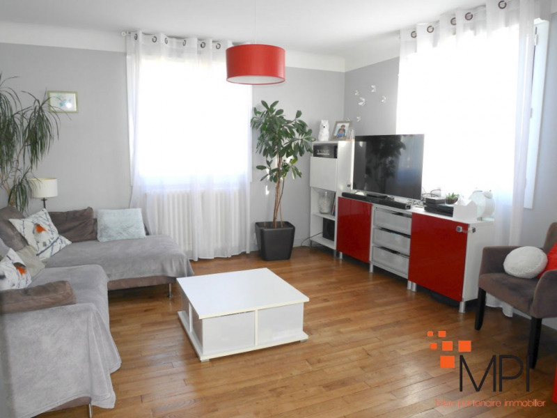 Vente maison / villa Mordelles 248 000€ - Photo 3