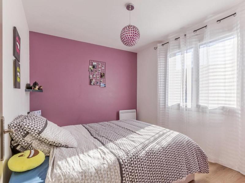 Sale house / villa Albi 213000€ - Picture 3