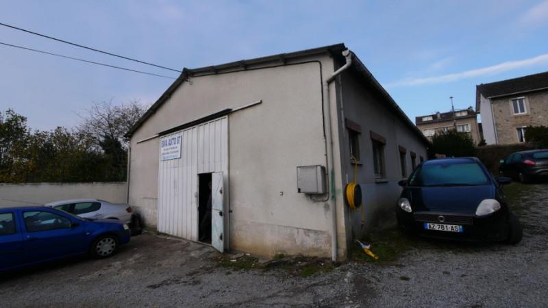 Sale house / villa Limoges 162000€ - Picture 3