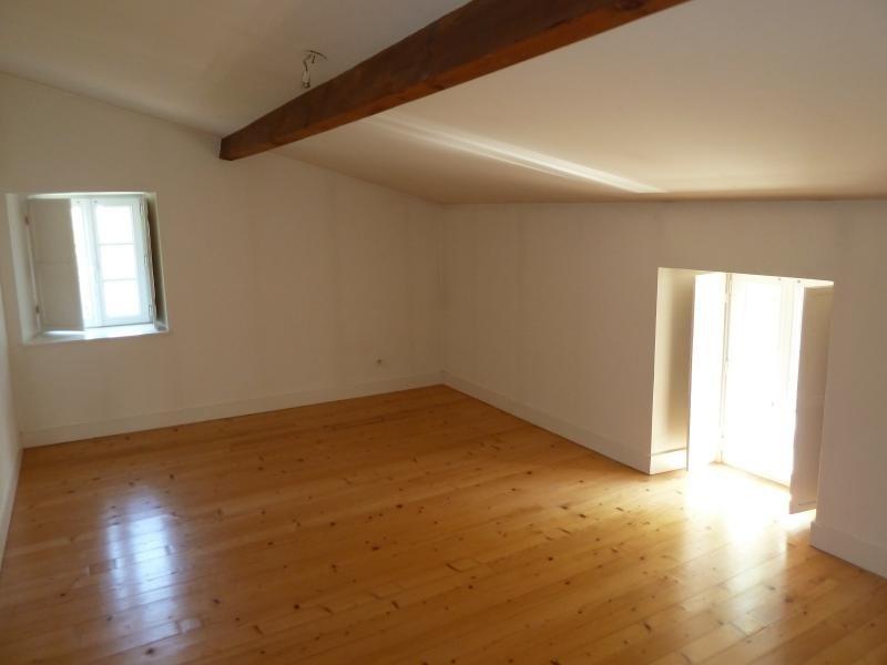Sale house / villa Niort 231000€ - Picture 8