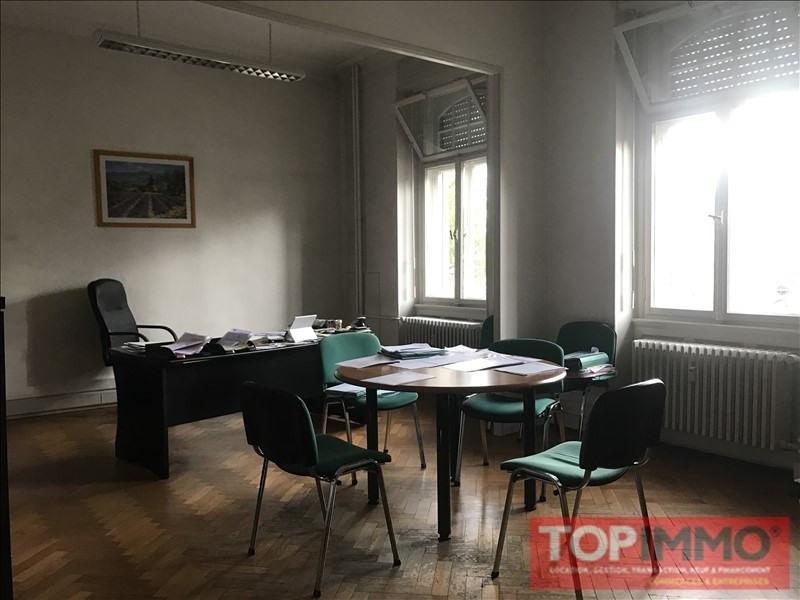 Verkauf büro Colmar 693000€ - Fotografie 2