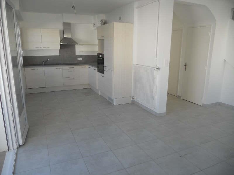 Sale apartment Royan 233000€ - Picture 3