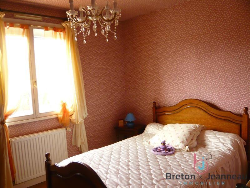 Sale house / villa Change 176800€ - Picture 6
